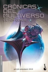 Crónicas del Multiverso