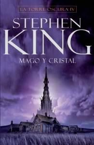 IV Mago y Cristal