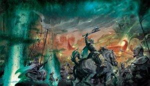 Canción de Hielo y Fuego III - Tormenta de Espadas (nueva edición)
