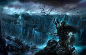 La Canción de Hielo y Fuego I - Juego de Tronos (sin texto)