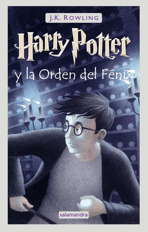 ¿Que leo?