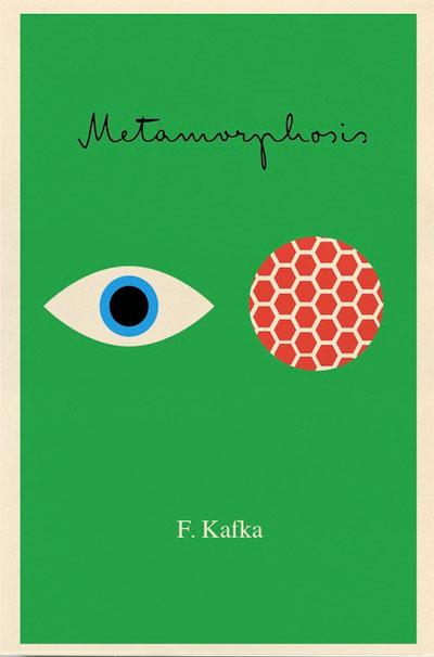 Book Cover Portadas Crossword : Portadas alternativas de estilo minimalista juanje