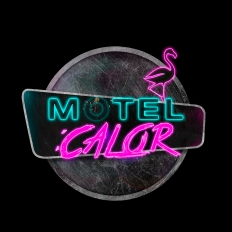 MOTELCALOR_logo_HR_blackBG