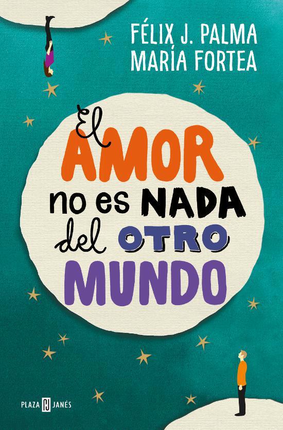 el-amor-no-es-nada-del-otro-mundo