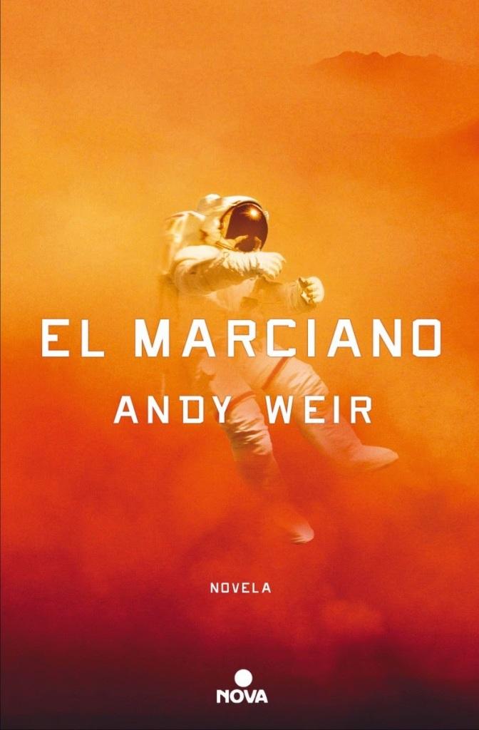 El Marciano1