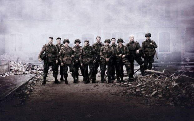 Band of Brothers imdb.jpg