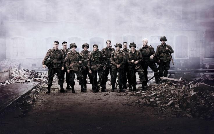 Band of Brothers imdb.jpg