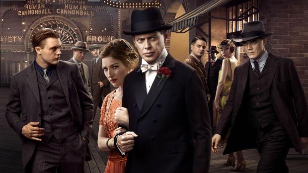 Boardwalk Empire serie.jpg