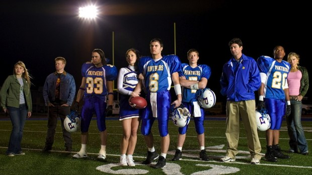 Friday Night Lights Serie.jpg