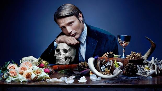 Hannibal serie.jpg