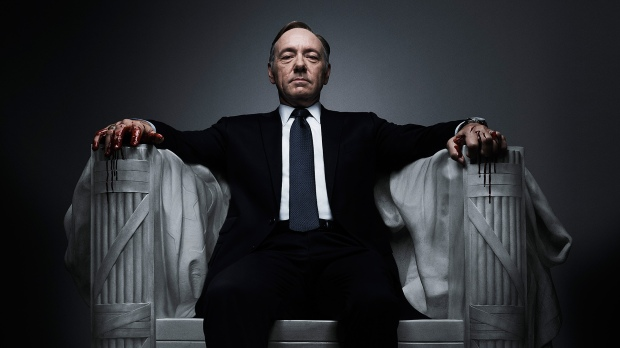 House of Cards Serie.jpg
