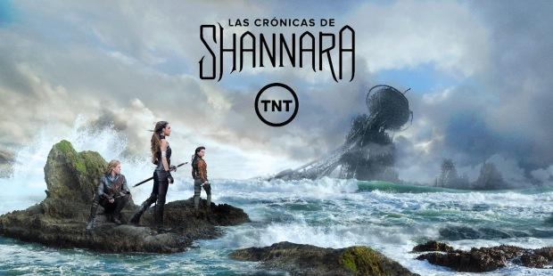 Las crónicas de Shannara serie.jpg