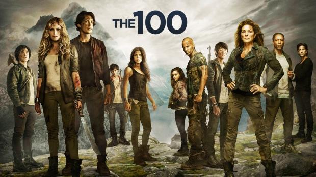 Los 100 serie.jpg