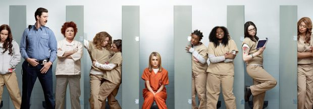 Orange is the new black serie.jpg