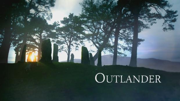 Outlander serie.png