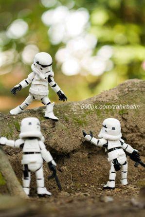 Star Wars16
