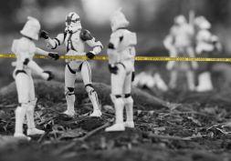 Star Wars8