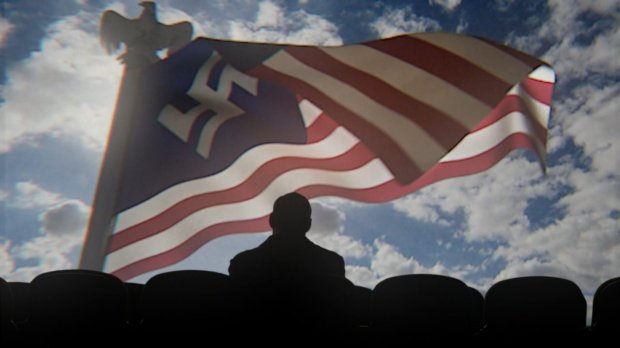 The man in the high castle serie.jpg