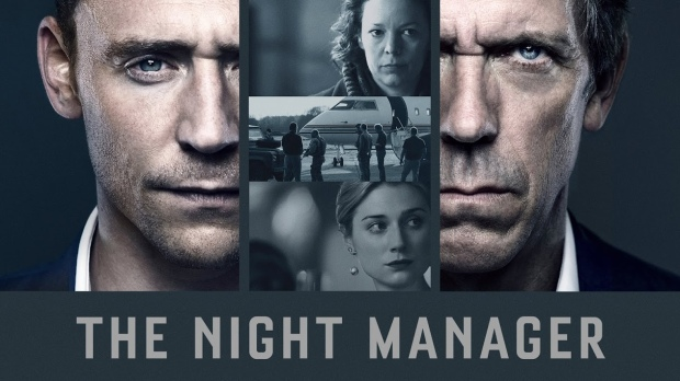 The Night Manager serie.jpg