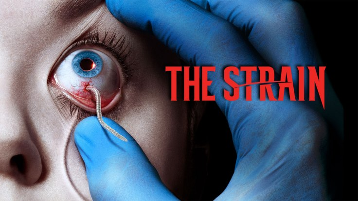 The Strain.jpeg