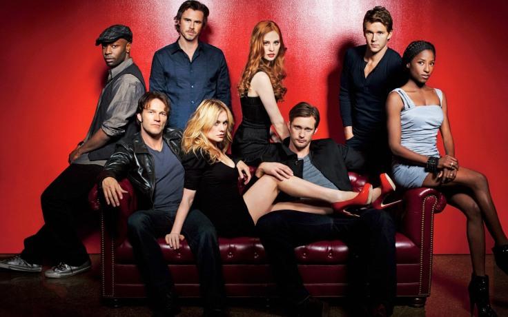 True Blood serie.jpg